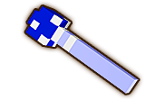 File:Spear - 4th Weapon (HW).png