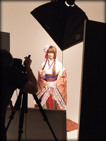 File:Hotaru-getenhana-theatrical-kikyou.jpg