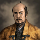 Nobukado Takeda (NARP)