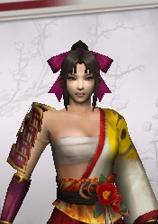 File:SW3 Female Accessory A.png