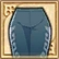 Skyloft Slacks 2 (HWL)