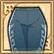 File:Skyloft Slacks 2 (HWL).png
