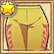 File:Skyloft Slacks 5 (HWL).png