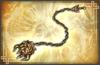 Flail - 4th Weapon (DW7)