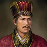 Yuan Yin (ROTK11)