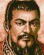 Cao Cao (ROTK5)