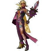 File:Cia Alternate Costume 2 (HWL).png