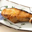 File:Cooking Navigator Recipe 137.png