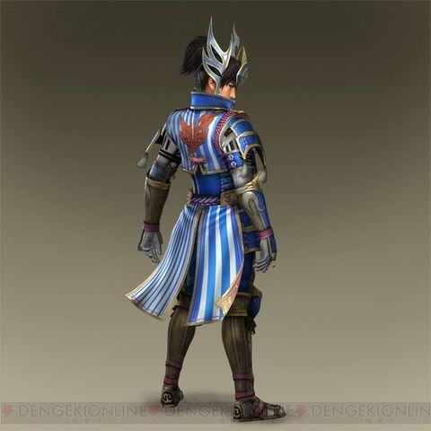 File:Male Special Slayer Costume (TKDK DLC).jpg