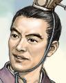 Mi Zhu (ROTK7)