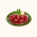 File:Scythe-Carved Venison Roti (TMR).png