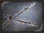 Training Blades (SW2)
