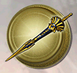 1st Rare Weapon - Nagamasa