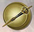 File:1st Rare Weapon - Nagamasa.png