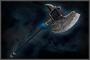 Destroyer (DW4)