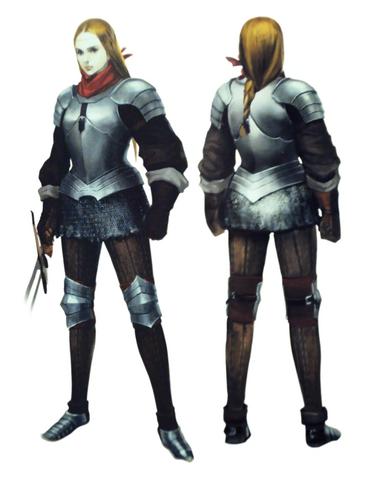 File:Lady Fencer Unit (BS).png