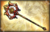Shaman Rod - 4th Weapon (DW7)