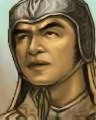 Shen Dan (ROTK6)