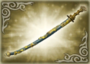 4th Weapon - Zhou Tai (WO)