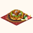 File:Negiyaki (TMR).png