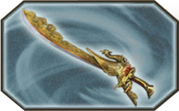 File:Sunjian-dw6weapon2.jpg