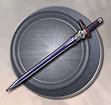 File:Speed Weapon - Nobunaga.png