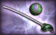 File:3-Star Weapon - Imperial Kemari.png