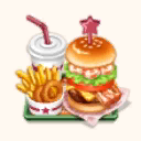 File:BLT Shrimp Burger Set (TMR).png