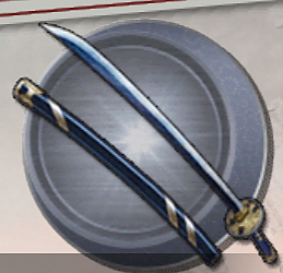 File:Takamaru-Weapon3.png