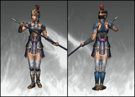 File:Edit Female Outfit - Princess 3 (DW4).png