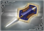 3rd Weapon - Cao Ren (WO)