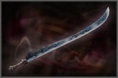 File:Ancients Sword (DW4).png