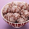 Sweets Navigator Recipe 36