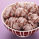 File:Sweets Navigator Recipe 36.png