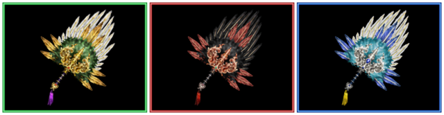 File:DW Strikeforce - Feather Fan 12.png