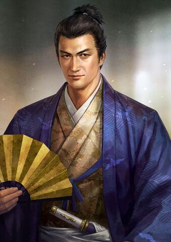 File:Fujitaka-nobuambitsouzoupk.jpg
