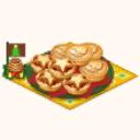 File:Mince Pie (TMR).png