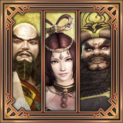 File:Dynasty Warriors 7 - Xtreme Legends Trophy 37.png