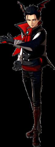 File:Levi Costume 3 (AOT DLC).png