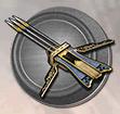 File:Normal Weapon - Motonari.png