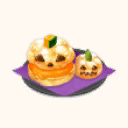 File:Pumpkin Choux (TMR).png