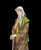 File:Pokemon Conquest - Generic Elder.png