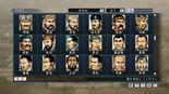 Portrait Set 64 (ROTKT DLC)