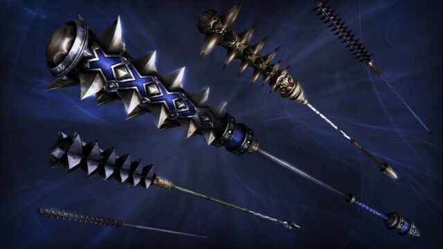 File:Wei Weapon Wallpaper 9 (DW8 DLC).jpg