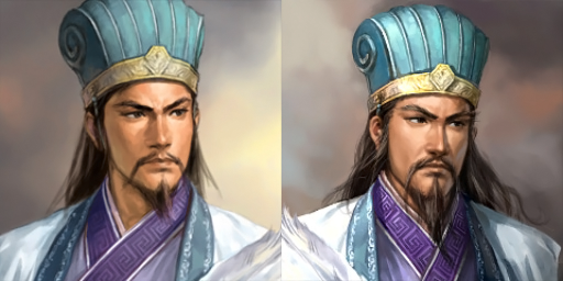 File:Zhuge Liang (ROTK11).png