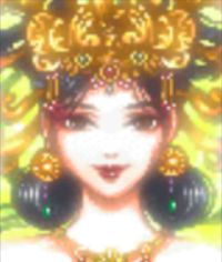 File:Princesslongji-saiyuki.jpg