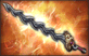 File:4-Star Weapon - Raging Tempest.png