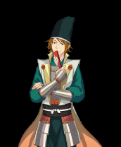 File:Pokemon Conquest - Generic Handsome Warrior 2.png
