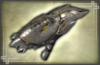 Gloves - 2nd Weapon (DW7)