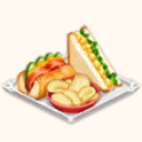 File:Sandwich Lunch (TMR).png
